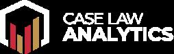 Logo CaseLaw